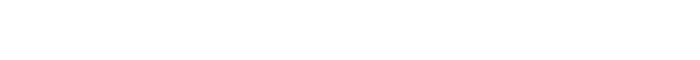 Golden Tree Jewellers's logo