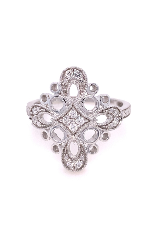 12 Round Diamonds product image