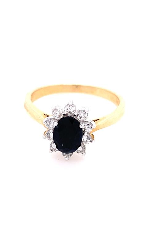 Royal Ring product image