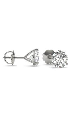 Diamond Studs 1.75TW product image