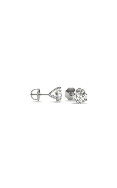Diamond Stud 0.05TW product image