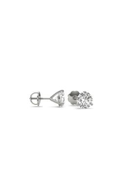 Diamond Studs 0.10TW product image