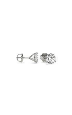 Diamond Studs 0.15TW product image
