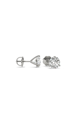 Diamond Studs 0.20TW product image