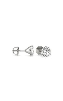 Diamond Studs 0.25TW product image