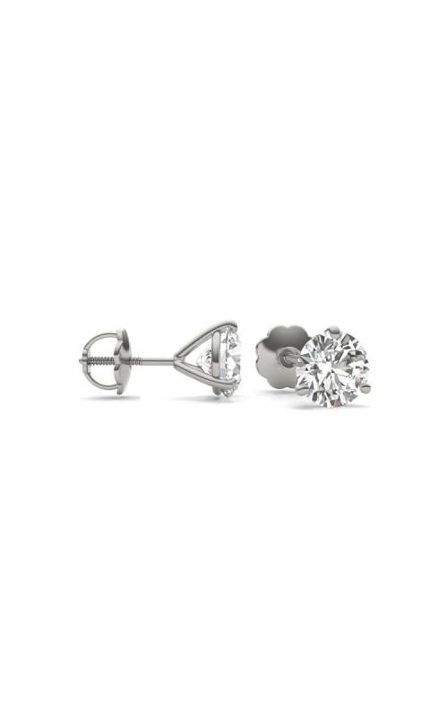 Diamond Studs 0.30TW product image