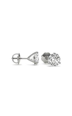 Diamond Studs 0.40TW product image