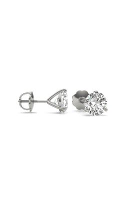 Diamond Studs 0.50TW product image
