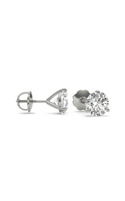 Diamond Studs 0.66TW product image