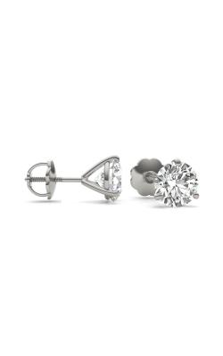 Diamond Studs 0.75TW product image