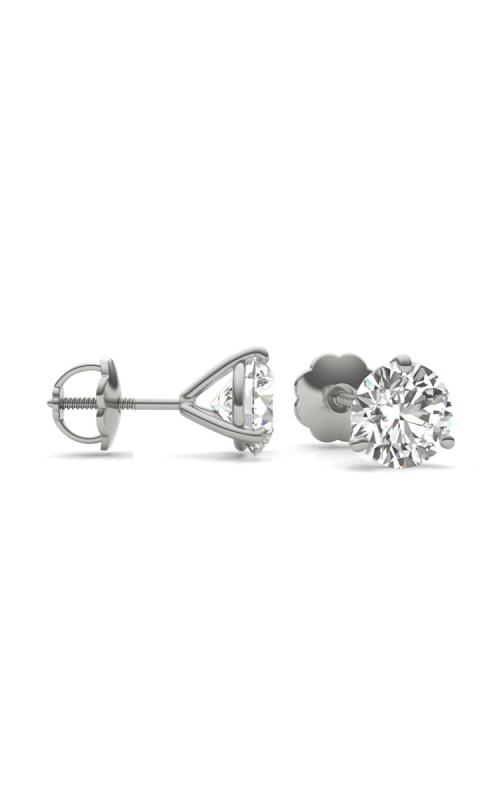 Diamond Studs 1.00TW product image