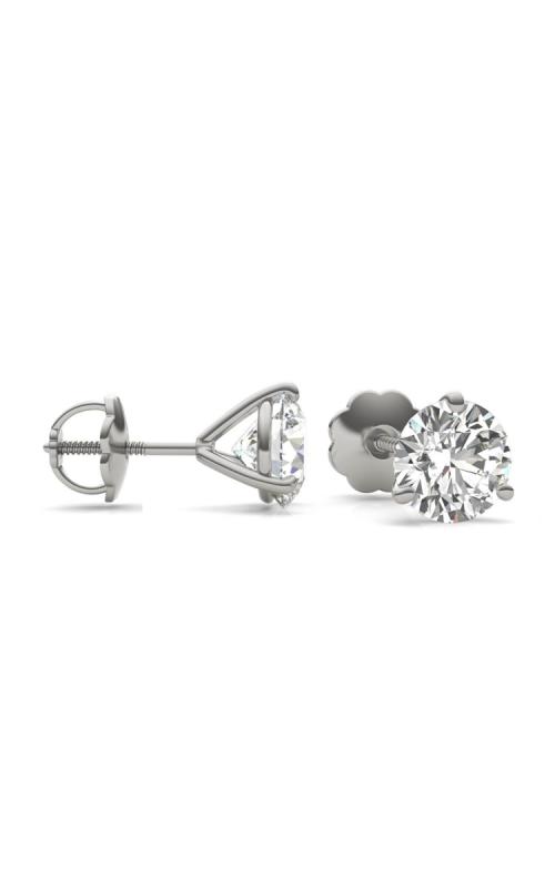 Diamond Studs 1.25TW product image