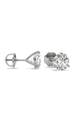 Diamond Studs 1.50TW product image