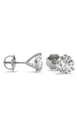 Diamond Studs 2.00TW product image