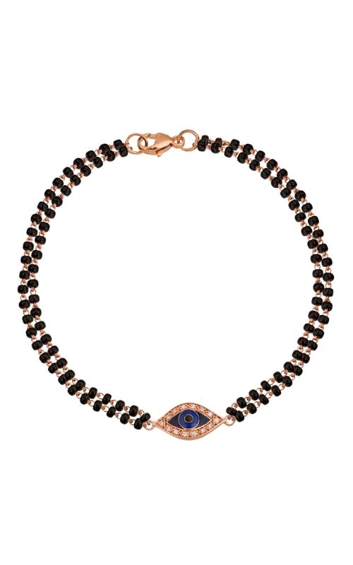 Evil Eye Bracelet product image
