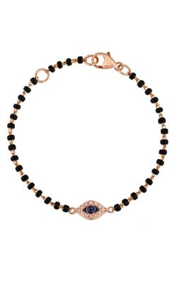 Baby Evil Eye Bracelet product image