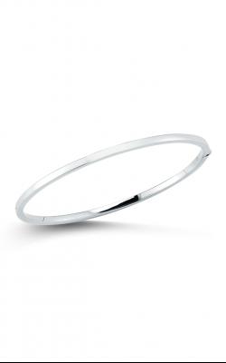 Roberto Coin Bracelet 269020AWBA00 product image