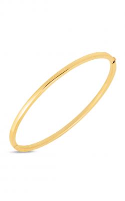 Roberto Coin Bracelet 269020AYBA00 product image