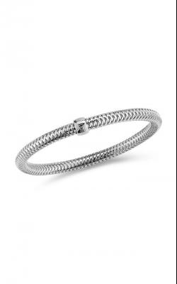 Roberto Coin Bracelet 557182AWBA00 product image