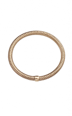 Roberto Coin Bracelet 557182AXBA00 product image