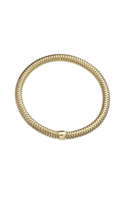 Roberto Coin Bracelet 557182AYBA00 product image
