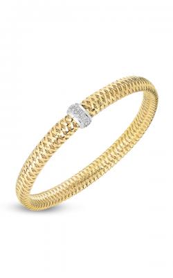 Roberto Coin Bracelet 5574001AJLBX product image