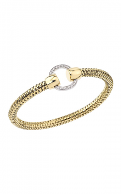 Roberto Coin Bracelet 557624AJBAX0 product image