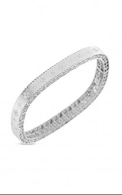 Roberto Coin Bracelet 7771211AWBAXM product image