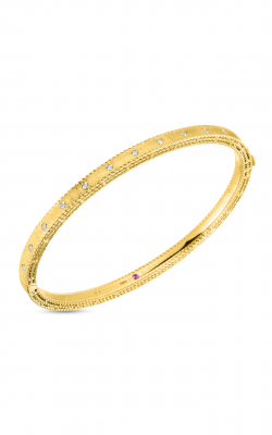 Roberto Coin Bracelet 7771854AYBAX product image
