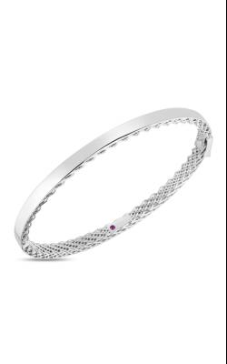 Roberto Coin Bracelet 7771362AWBA0 product image