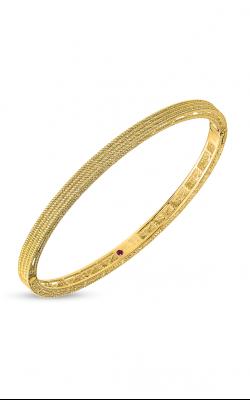 Roberto Coin Bracelet 7771361AYBA0 product image