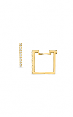 Roberto Coin Earring 002061AYERX0 product image
