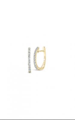 Roberto Coin Earring 000466AYERX0 product image