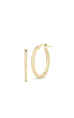 Roberto Coin Earring 556028AYER00 product image
