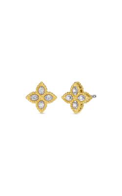 Roberto Coin Earring 7771383AJERX product image