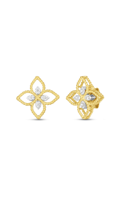 Roberto Coin Earring 7772717AJERX product image