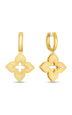 Roberto Coin Earring 7772890AYERX product image