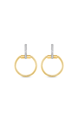 Roberto Coin Earring 8882383AJERX product image