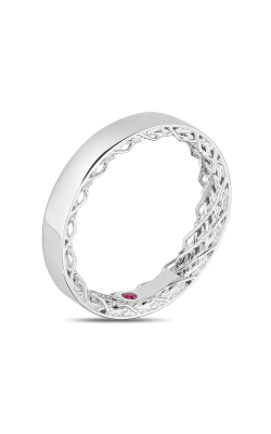 Roberto Coin Fashion ring 7771362AW650 product image