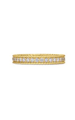 Roberto Coin Fashion ring 7771359AY65X product image