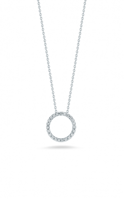 Roberto Coin Pendants Necklace 001258AWCHX0 product image