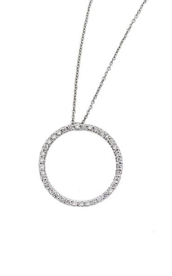 Roberto Coin Pendants Necklace 001259AWCHX0 product image