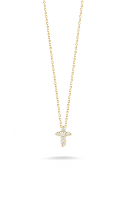 Roberto Coin Pendants Necklace 001883AYCHX0 product image