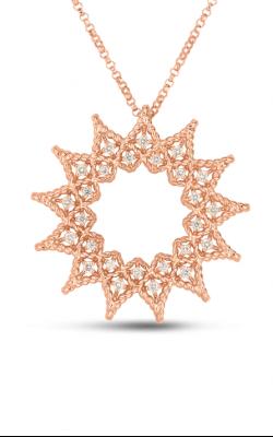 Roberto Coin Pendants Necklace 7772049AXCHX product image
