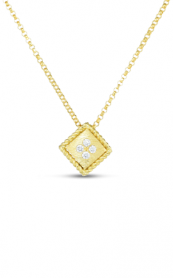 Roberto Coin Palazzo Ducale Necklace 7772873AYCHX product image