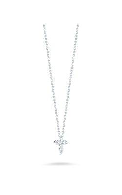 Roberto Coin Pendants Necklace 001883AWCHX0 product image