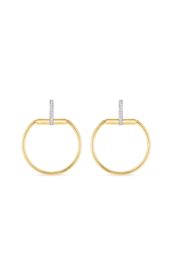 Roberto Coin Earring 8882385AJERX product image