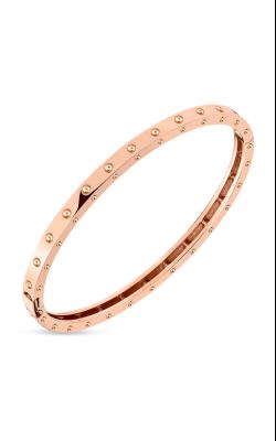 Roberto Coin Bracelet 7771358AXBA0 product image