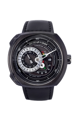 SEVENFRIDAY Q-SERIES Watch Q3-01 product image