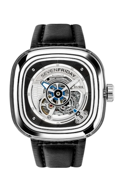 SEVENFRIDAY S-SERIES Watch S1-01 product image